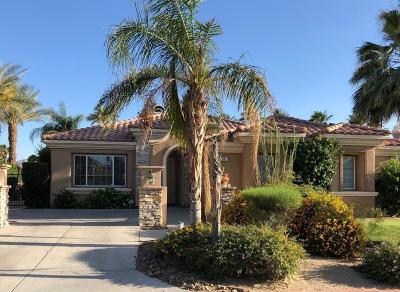 Rancho Mirage Rental For Rent: 63 Vista Mirage Way