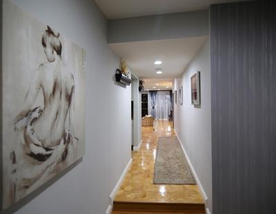 Glendale Condo/Townhouse For Sale: 1305 North Columbus Avenue #103
