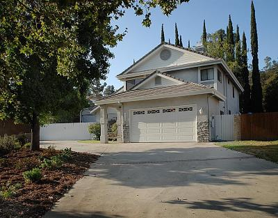Sunland Single Family Home For Sale: 8108 Cora Street
