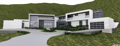 Glendale Residential Lots & Land For Sale: 1722 Ard Eevin
