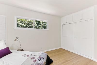 La Canada Flintridge Single Family Home For Sale: 4511 Alcorn Drive