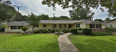 Monrovia Single Family Home For Sale: 204 Parkrose Avenue