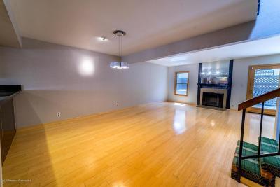 Glendale Rental For Rent: 3130 Montrose Avenue #107