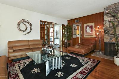 Arcadia Single Family Home For Sale: 248 Renoak Way