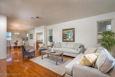 Pasadena Condo/Townhouse For Sale: 1442 North Fair Oaks Avenue #102