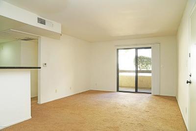 Pasadena Condo/Townhouse For Sale: 64 North Mar Vista Avenue #139