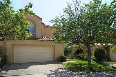 Glendale Single Family Home For Sale: 926 Calle Amable