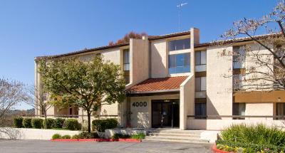 Los Angeles Condo/Townhouse For Sale: 4000 Via Marisol #203