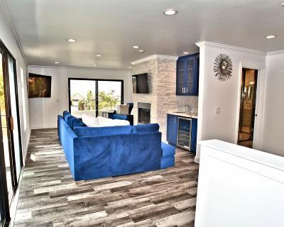 Redondo Beach Condo/Townhouse For Sale: 700 Esplanade #19