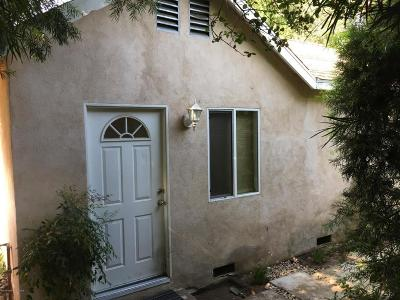 Glendale Rental For Rent: 4000 Liberty Avenue