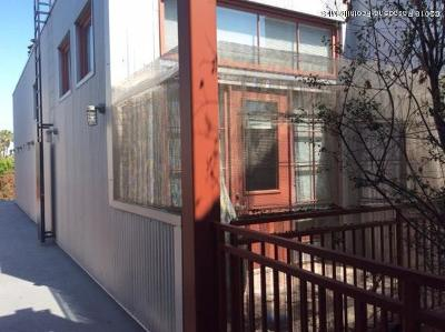 Pasadena Single Family Home For Sale: 50 West Dayton Street #306
