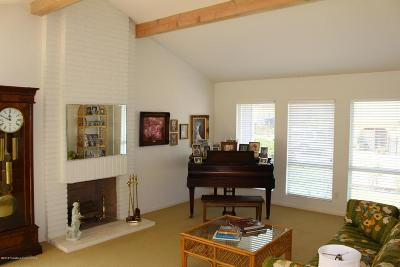 Los Angeles Single Family Home For Sale: 2923 Lawndale Drive