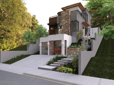 Mount Washington Residential Lots & Land For Sale: 418 Wren Drive