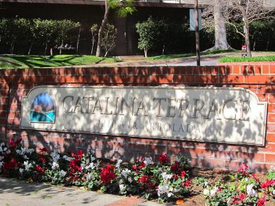 Los Angeles Condo/Townhouse For Sale: 4210 Via Arbolada #205