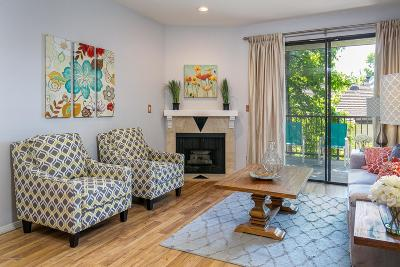 Pasadena Condo/Townhouse For Sale