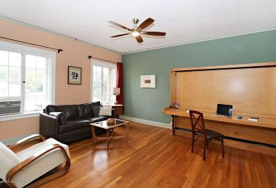 Pasadena Condo/Townhouse For Sale: 85 North Madison Avenue #24