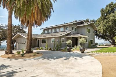 Pasadena Single Family Home For Sale: 1205 Hartwood Point Drive