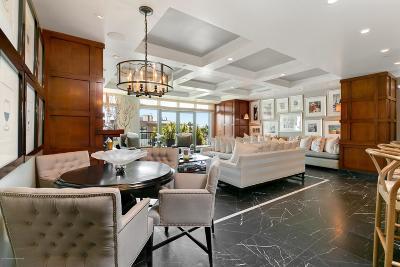 Pasadena Condo/Townhouse Active Under Contract: 920 Granite Drive #501
