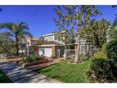 Single Family Home : 1411 8th Street