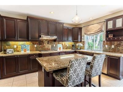 Valencia Single Family Home For Sale: 28072 Liana Lane