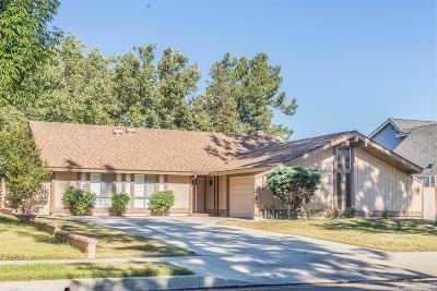 West Hills Single Family Home For Sale: 8310 Faust Avenue