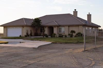 Single Family Home Sold: 6583 Dogwood Avenue