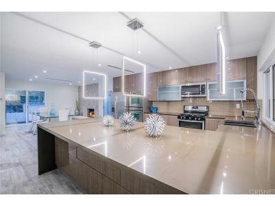 West Hills Single Family Home For Sale: 23758 Del Cerro Circle
