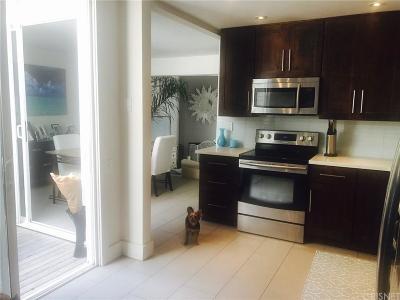 Malibu Rental For Rent: 28294 Rey De Copas Lane