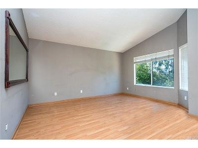 West Hills Single Family Home For Sale: 7329 Woodvale Court
