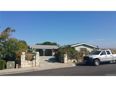 Los Angeles County Single Family Home For Sale: 19215 Beachgrove Court