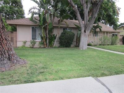 West Hills Single Family Home For Sale: 6914 Fallbrook Avenue