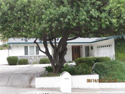 West Hills Single Family Home For Sale: 7156 Deveron Ridge Road