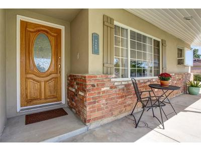 Simi Valley CA Single Family Home For Sale: $639,000