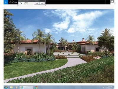 Canyon Country Single Family Home For Sale: 17638 Gladesworth Lane