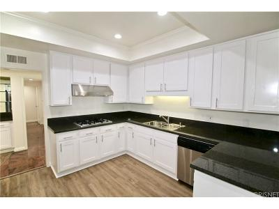 Westwood - Century City Rental For Rent: 1875 Kelton Avenue #103