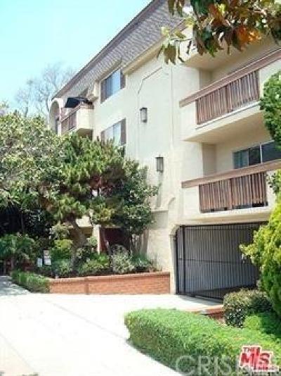 Santa Monica Rental For Rent: 811 6th Street