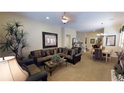 Valencia Single Family Home For Sale: 23745 Western Cedar Court