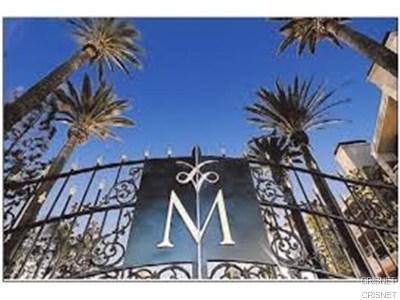 Valencia Single Family Home For Sale: 25663 Avenida Jolita