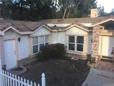 Calabasas Rental For Rent: 2081 Cold Canyon Road