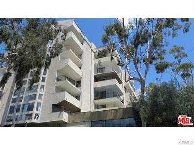 Los Feliz Rental For Rent: 3949 Los Feliz Boulevard #611