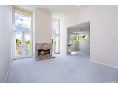 Encino Rental For Rent: 5350 White Oak Avenue #408