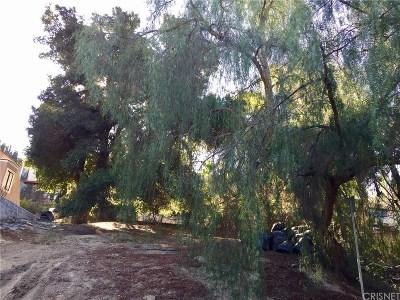 Woodland Hills Residential Lots & Land For Sale: 4720 Bedel Street