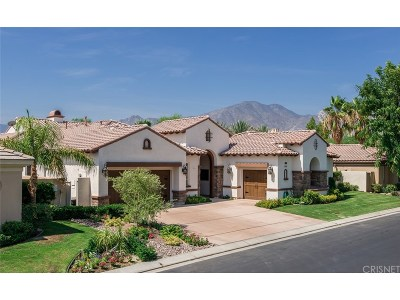 La Quinta Rental For Rent: 81345 Legends Way