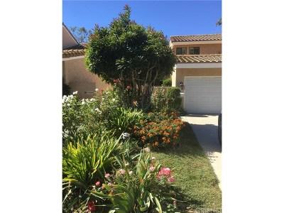 Calabasas Rental For Rent: 23034 Park Sorrento