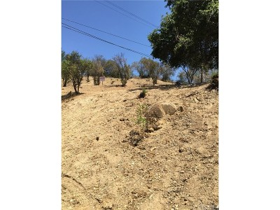 Woodland Hills Residential Lots & Land For Sale: 20926 Marmora Street