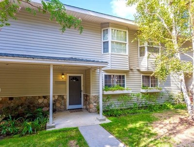 Calabasas Rental For Rent: 26204 Alizia Canyon Drive