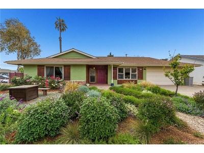 Single Family Home Sold: 1053 Seybolt Avenue