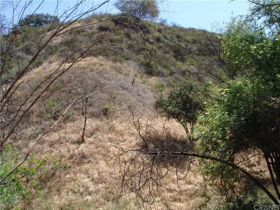 Woodland Hills Residential Lots & Land For Sale: 9 Caravana