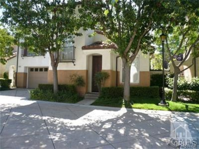 Moorpark Single Family Home For Sale: 11826 Catania Court