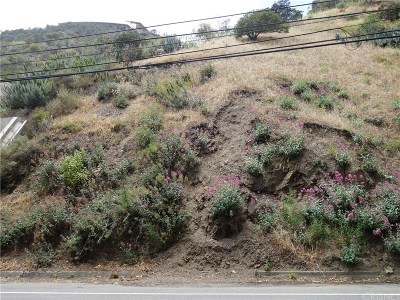 Bel Air Residential Lots & Land For Sale: 1211 Beverly Glen